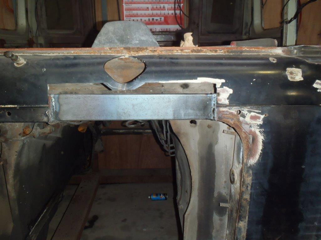 Truck Restoration - Misc20