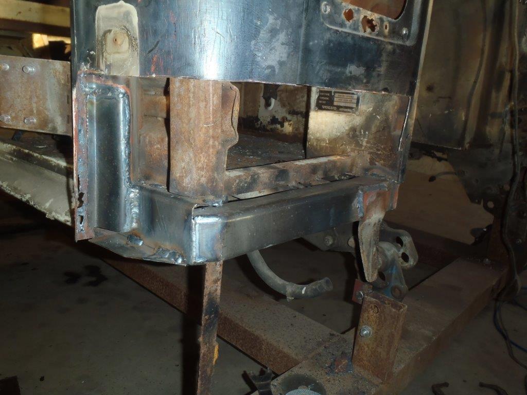 Truck Restoration - Misc28