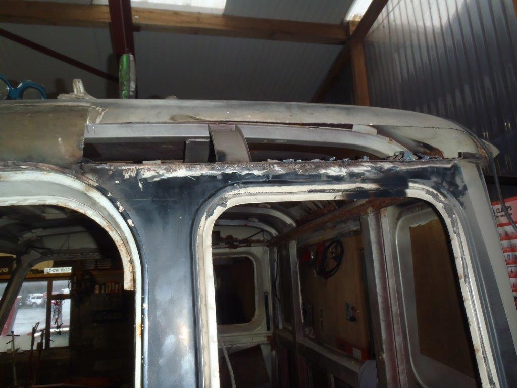Truck Restoration - Misc48