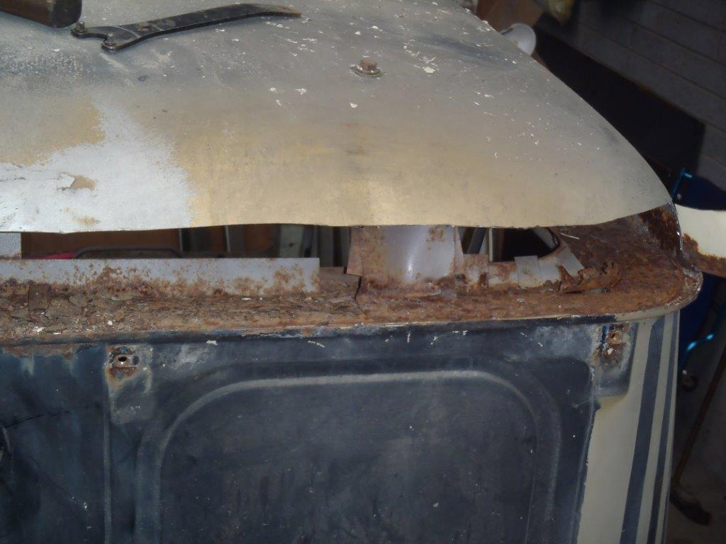 Truck Restoration - Misc52
