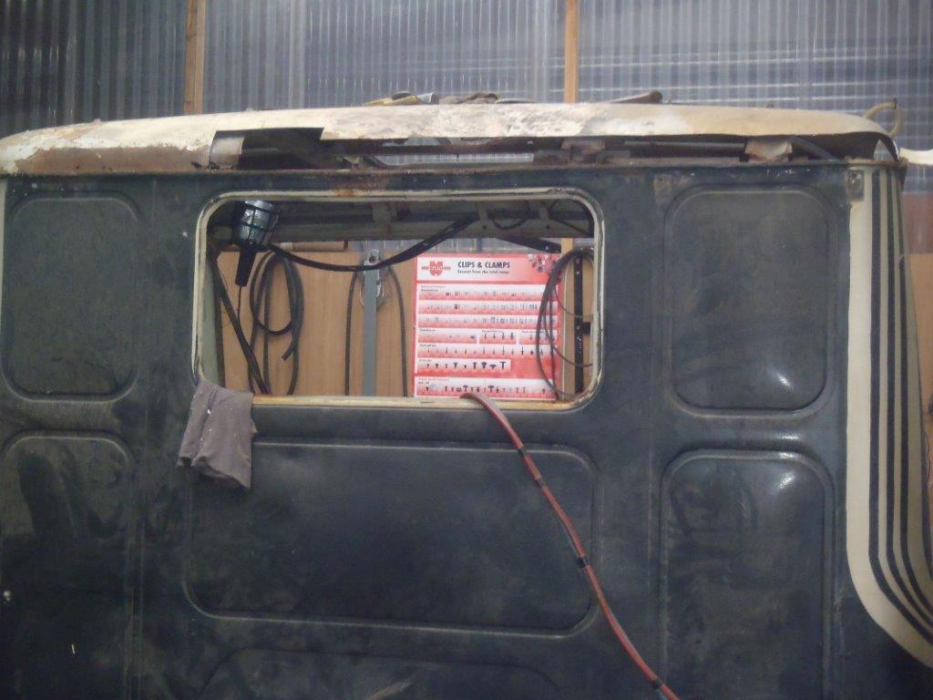 Truck Restoration - Misc56