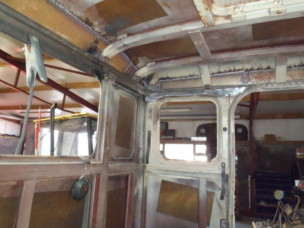 Truck Restoration - Misc67