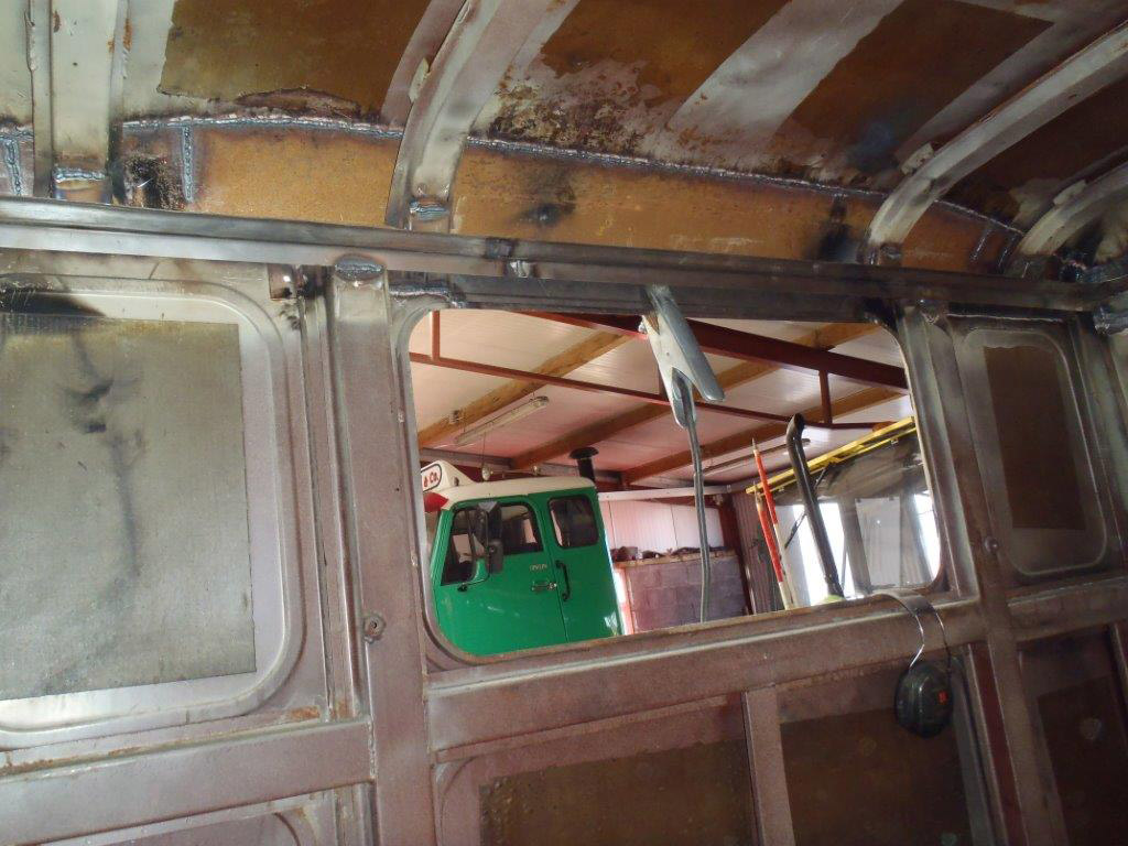 Truck Restoration - Misc68