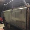 Ford Cortina Mk1 Car Restoration - Misc11