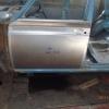 Ford Cortina Mk1 Car Restoration - Misc22