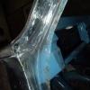 Ford Cortina Mk1 Car Restoration - Misc23