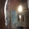 Ford Cortina Mk1 Car Restoration - Misc7