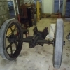 Steam Engine Restoration_28