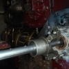 Steam Engine Restoration_3